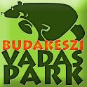 Budakeszi Wildlife Park icon