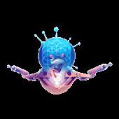 UFO BUFO 2014