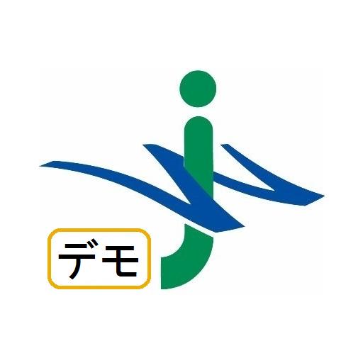 通訊App|ICカード機能(デモ) LOGO-3C達人阿輝的APP