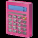 Calculadora Laboral icon