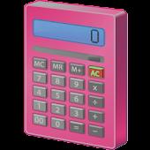 Calculadora Laboral