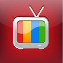 卫视通 icon