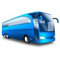 Sri Lanka Bus Fares icon