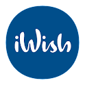 iWish.be icon