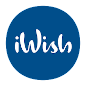 iWish.be