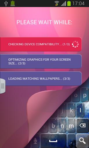【免費個人化App】AItype美国 א-APP點子