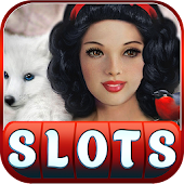 Snow White Slots Casino Pokies