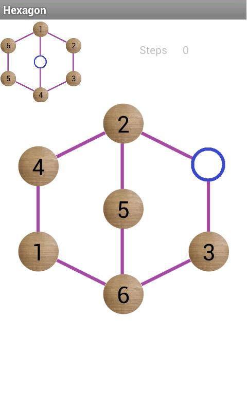 Graph Puzzles Android Apps On Google Play
