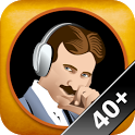40+ Binaurals! | AmbiScience™ icon