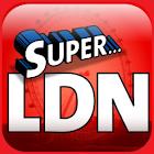 London's Best icon