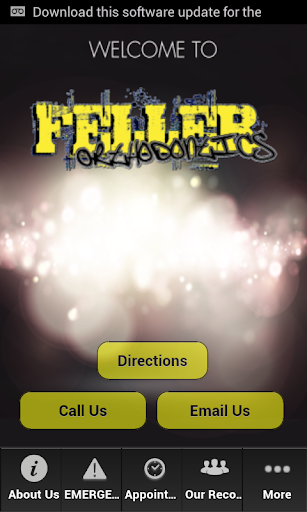 Feller Orthodontics