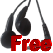 Audio Chooser Free
