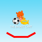 The Basket Cart
