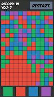 Screenshot of 2 Player Flood