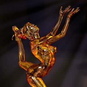 1 a ballet dancer.jpg