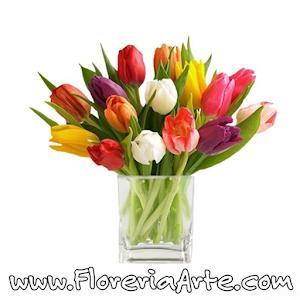Florería Flor Arte APK