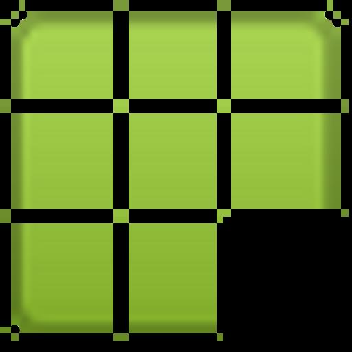FreePuzzle3x3  Animals