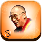 Dalai Lama - Start Theme icon