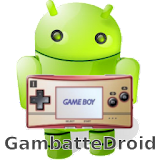 GambatteDroid