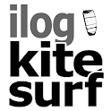 i Log Kitesurf icon