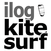 i Log Kitesurf