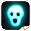 Ghost Catchers icon