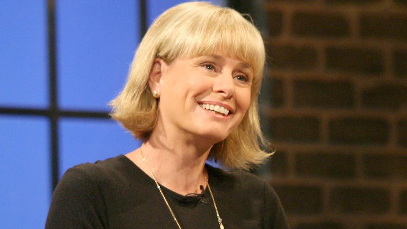 Kathy Reichs - Google ...