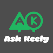 Ask Keely