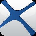 Flox icon