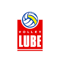 LUBE Volley icon