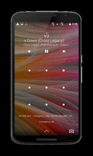 Music Player 1.0.6 screenshots 6