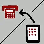 TelecoIPO by CALECO Ventures icon