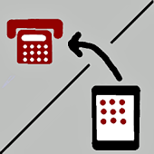 TelecoIPO by CALECO Ventures