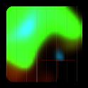 Plasma Sound logo