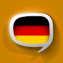 Allemand Traduction avec Audio icon
