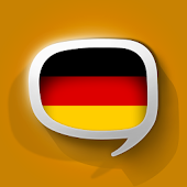 German Translation with Audio
