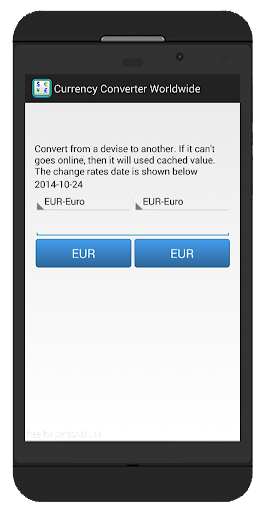 currency converter worldwide