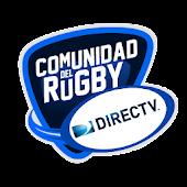 Fixture Rugby (RCh, URBA 2014)