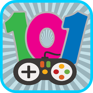 101 Games In 1 for PC and MAC
