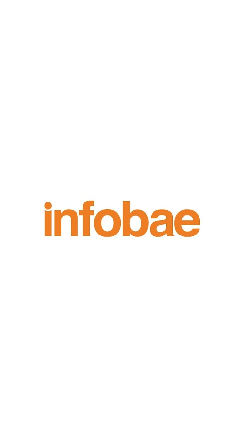 infobae argentina android apps on google play On infobae argentina espectaculos