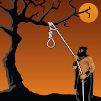 Free Hangman