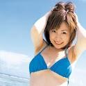 Sexy YAKYUKEN(RPS) – RanMonbu logo