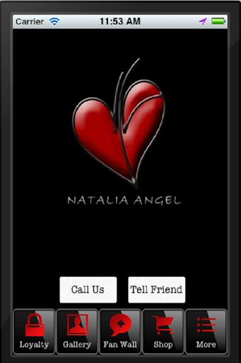 NA Angel