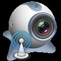 meyetech - Logo