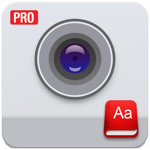 攝像頭詞典 工具 App LOGO-硬是要APP