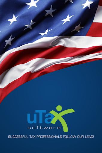 uTax Software LLC.