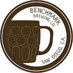 Logo of Benchmark Voyager