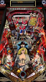 Pinball Arcade Screenshot 5