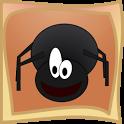 Spider Survivor icon