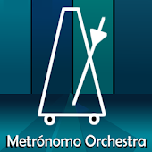 Metronome Orchestra